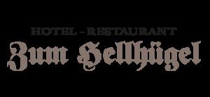 Zum Hellhügel - Hotel - Resraurant